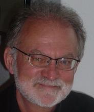 Karl Werner Brand