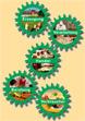 forschung_agrar_konsum_logo