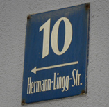 Hermann-Lingg-Str. 10