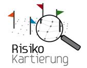 Logo Risikokartierung